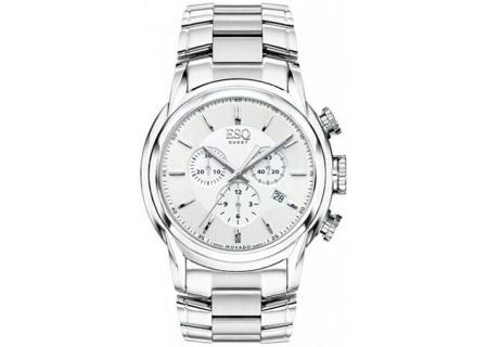 ESQ - 7301397 - Mens Watches