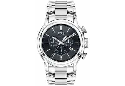 ESQ - 7301398 - Mens Watches