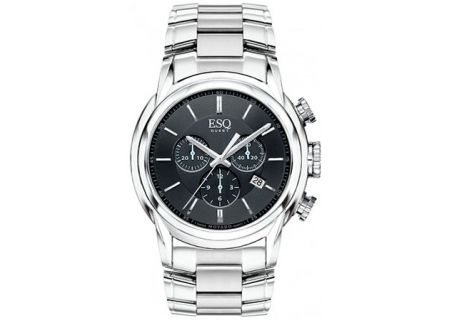 ESQ - 7301398 - Mens Watches