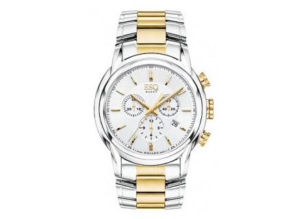 ESQ - 07301399  - Mens Watches