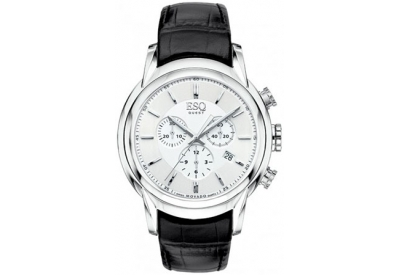 ESQ - 7301400 - Mens Watches