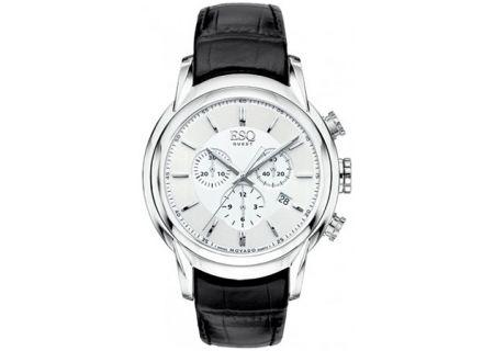 ESQ - 7301400 - Mens Watches