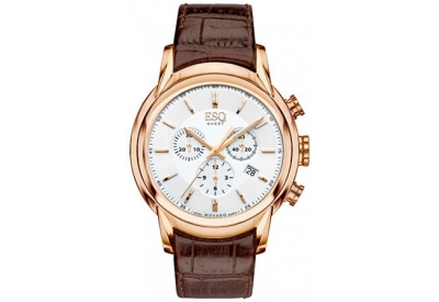ESQ - 07301401 - Mens Watches
