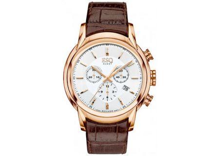 ESQ - 07301401 - Mens Watches