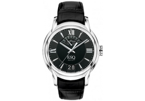 ESQ - 07301402 - Mens Watches