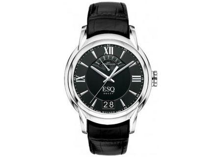 ESQ - 07301402 - Mens Watches