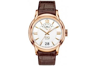 ESQ - 7301403 - Mens Watches