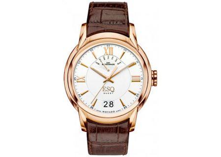 ESQ - 7301403 - Mens Watches