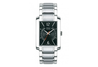 ESQ - 07301405 - Mens Watches