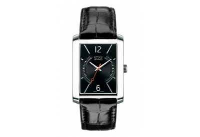 ESQ - 07301406 - Mens Watches