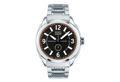 ESQ - 07301407 - Mens Watches
