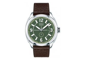 ESQ - 07301408 - Mens Watches