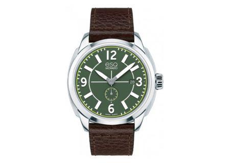 ESQ - 07301408 - Mens Watches