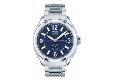ESQ - 07301409 - Mens Watches