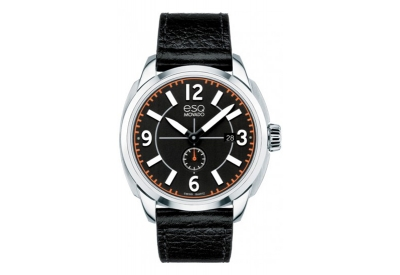 ESQ - 07301410 - Mens Watches