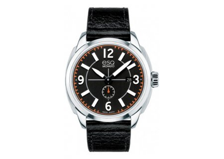 ESQ - 07301410 - Mens Watches