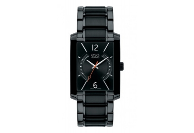 ESQ - 07301411 - Mens Watches