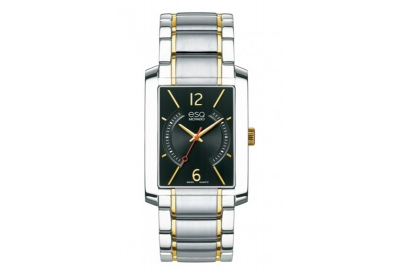 ESQ - 07301412 - Mens Watches