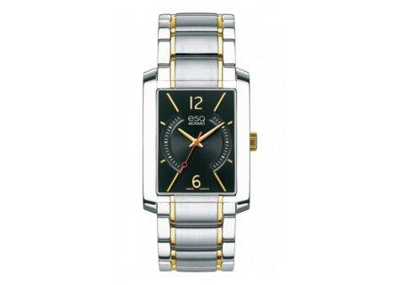 ESQ - 07301412 - Mens Watches