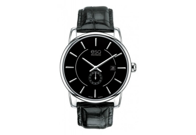 ESQ - 07301413 - Mens Watches