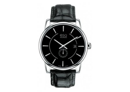 ESQ - 07301413 - Mens Watches