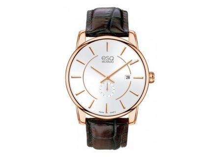 ESQ - 07301414 - Mens Watches
