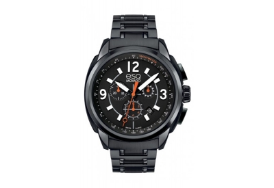ESQ - 07301418 - Mens Watches