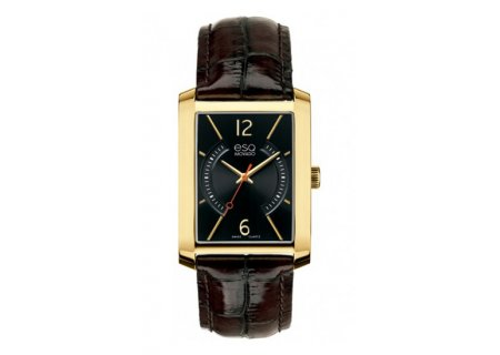 ESQ - 07301419 - Mens Watches