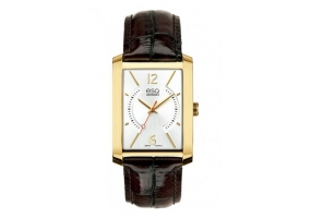 ESQ - 07301420 - Mens Watches