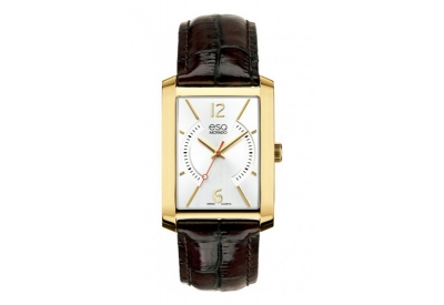 ESQ - 07301420 - Men's Watches