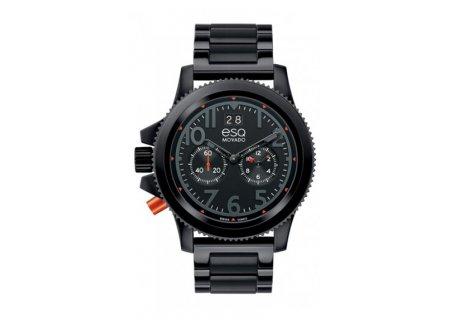 ESQ - 07301422 - Mens Watches