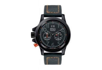 ESQ - 07301423 - Men's Watches