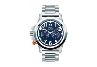 ESQ - 07301424 - Mens Watches