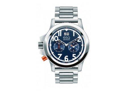 ESQ - 07301424 - Mens Watches