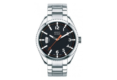 ESQ - 07301425 - Mens Watches