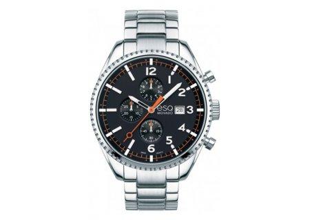 ESQ - 07301427 - Mens Watches