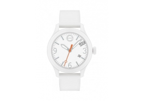 ESQ - 7301431 - Mens Watches