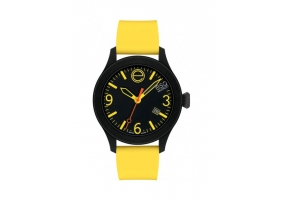 ESQ - 7301432 - Mens Watches