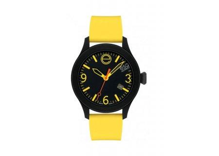 ESQ - 7301432 - Mens Watches