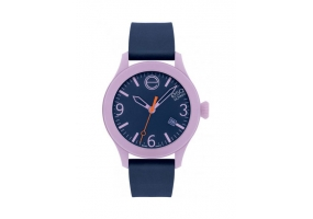 ESQ - 7301433 - Womens Watches