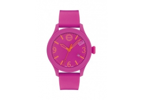 ESQ - 7301435 - Womens Watches