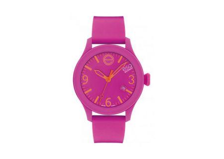 ESQ - 7301435 - Womens Watches