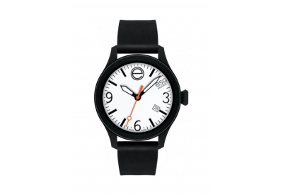 ESQ - 7301437 - Mens Watches