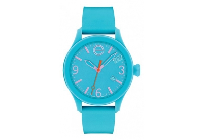 ESQ - 7301439 - Womens Watches