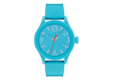ESQ - 7301439 - Womens Watches