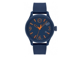 ESQ - 7301441 - Mens Watches