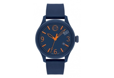 ESQ - 7301441 - Womens Watches