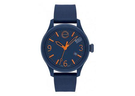 ESQ - 7301441 - Womens Watches