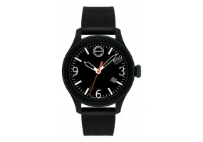 ESQ - 7301442 - Mens Watches