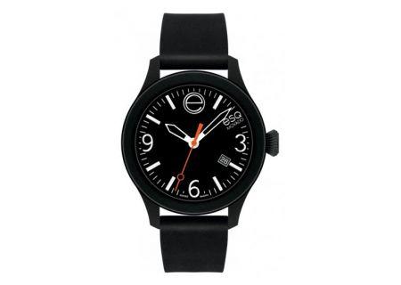 ESQ - 7301442 - Womens Watches